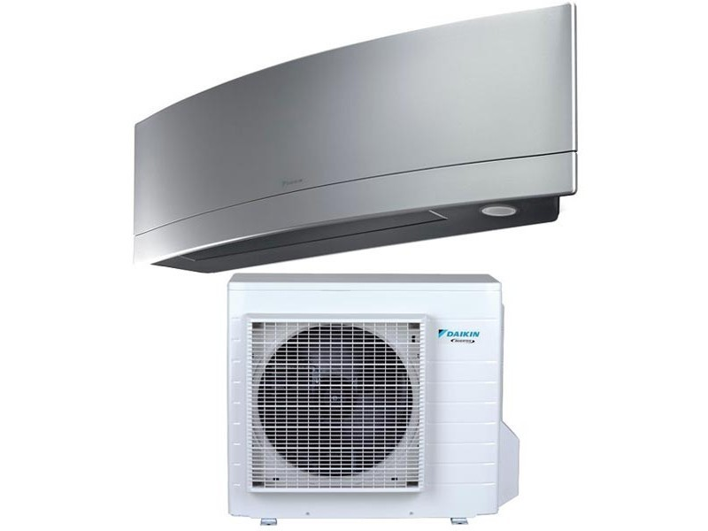 Klima uređaji mono split - Klimabutik.hr