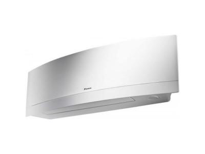 Klima uređaji - zidne jedinice Mono split