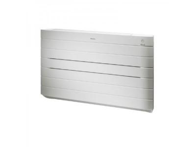 Klima uređaji - podne jedinice Mono split