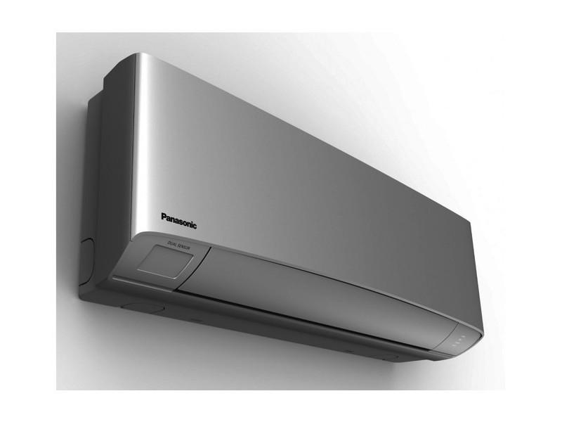 Klima uređaji ugradnja zidne jedinice