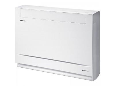 Klima uređaji ugradnja podne jedinice